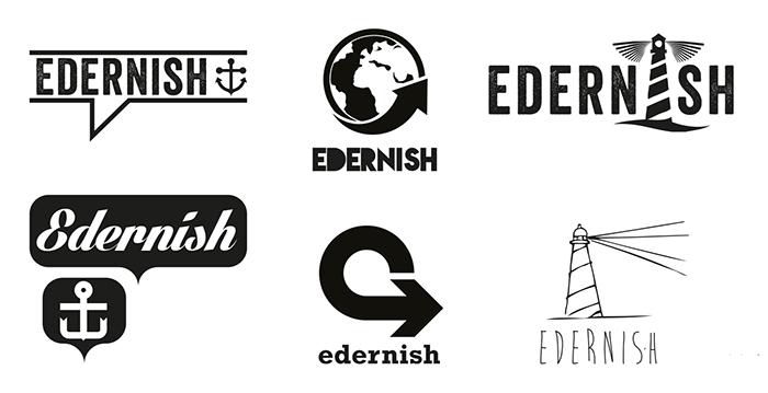 Edernish-A-V1