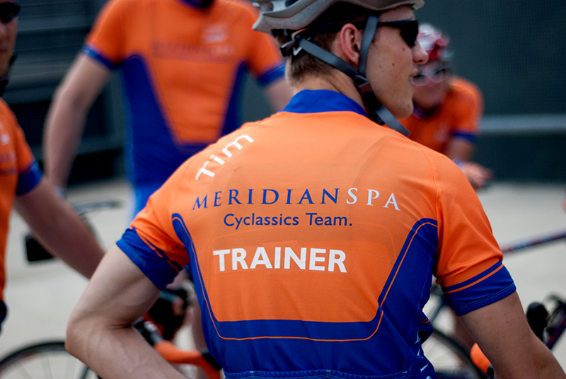 Meridianspa-Cycling-37