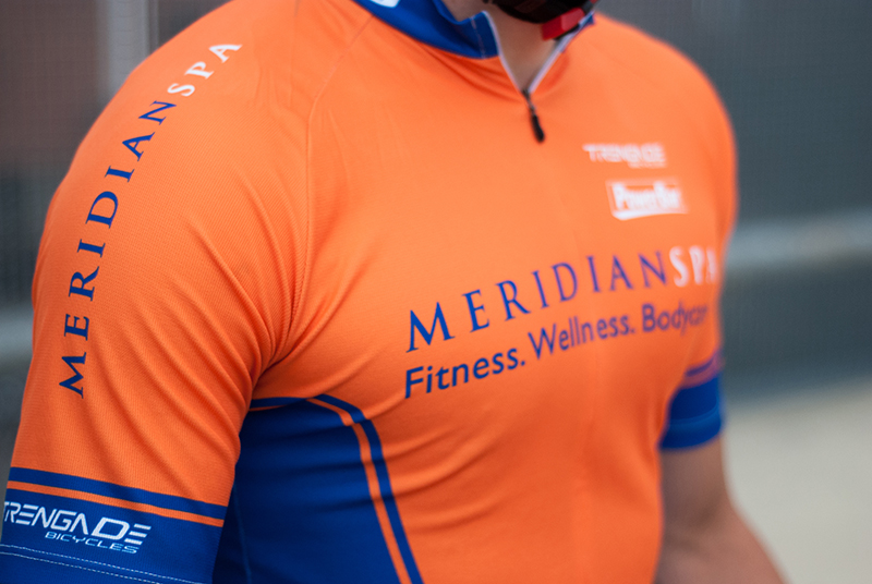 Meridianspa-Cycling-39