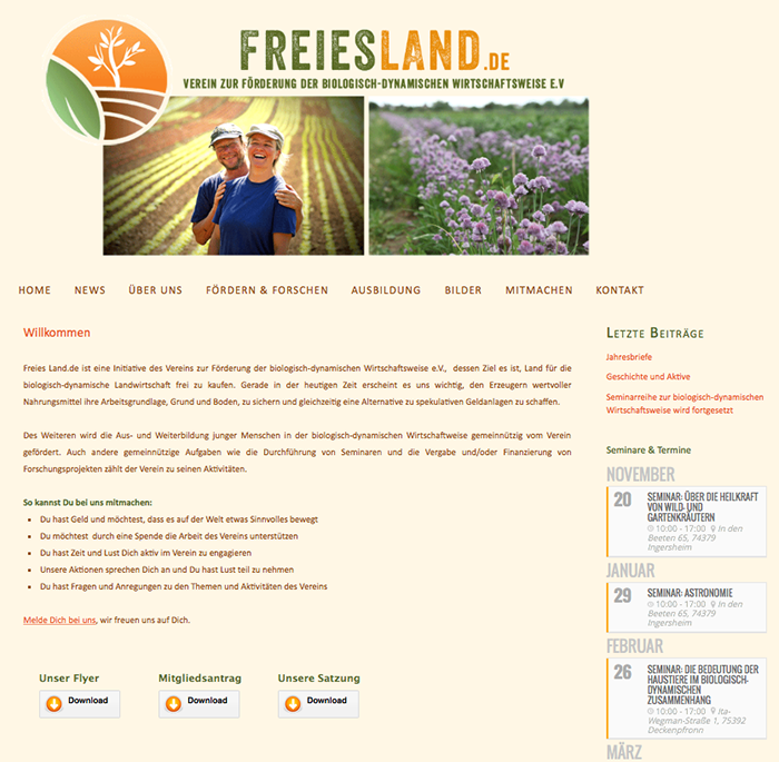 Freies_Land_—_Verein_zur_Förderung_der_biologisch-dynamischen_Wirtschaftsweise_e_V_