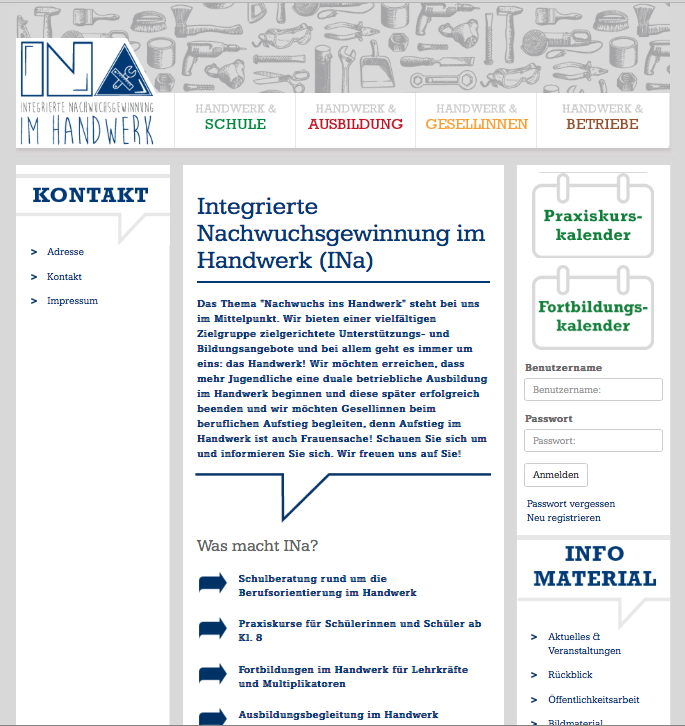 Home__INa_-_Integrierte_Nachwuchsgewinnung_im_Handwerk