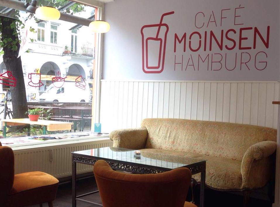 _1__Café_Moinsen