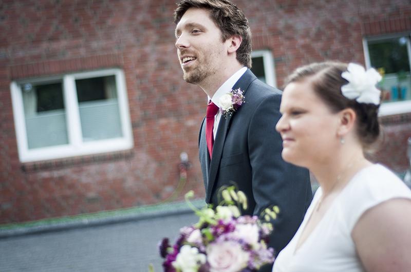 Isa_und_Marjan-Brautpaar-01